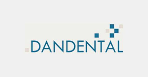 dandental